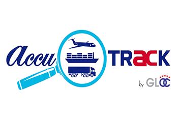 Información actualizada del estado de sus cargas a través de la herramienta Accu-Track